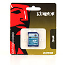 Kingston SDカード 2GB