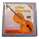 alice - (a803) cello strenger