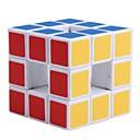 3x3x3 ogiltig iq kub pussel