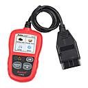 Autel® AutoLink AL319 CAN/OBDII Code Reader Diagnostic Tool