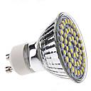 GU10 - 2 W- MR16 - Spot Lights (Naturlig Vit 120 lm AC 220-240