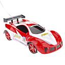 1:32 Anda 4-Channel Radio Control Racing Car (Model:6688, Assorted Colors)