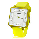 7035G-5 The Fashion Fritid Silica Quartz Watch