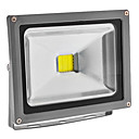 Flood Lights 20 W LM Cool White AC 85-265 V