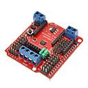 RS485 Shield for Arduino V21 - LinkSprite: pcDuino