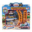 Thomas Train Track Electric Train Educational Toys
