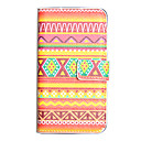 Special Design Colored Drawing Style Full Body Case for Samsung I9100