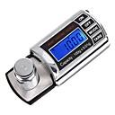 Professional Mini Digital Pocket Scale Precision Balance