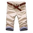 Men's Casual Short Pant
