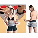 Vibration Slimming Sauna Belt Massage