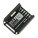 Embest BB View LCD Expansion Board for BeagleBone Family