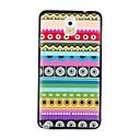 Elonbo J3E Lovely Stripe Hard Back Case Cover for Samsung Galaxy Note 3 N9000 N9005
