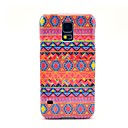 Elonbo New Retro Tribal Stripe Design Hard Back Case Cover for Samsung Galaxy S5 I9600