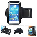 Sports Armband for Samsung S2/S3/S4 (assorterte farger)