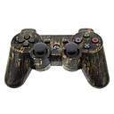 Dual Shock Bluetooth PS3-ohjain