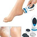 Foot Skin Exfoliation Treatment Tool