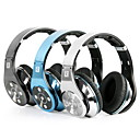 Bluedio® R+ Legend Version NFC Bluetooth 4.0 Wireless HiFi Stereo Headphone with apt-X Codec Foldable 8 Tracks Super Bass