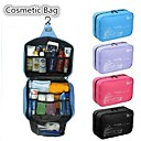 Travel Cosmetic Handbag Purse Large Liner Tidy Makeup Travel Toiletries Bag Wash Bag