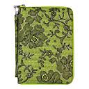 Specail Design Hand Bag Case for iPad mini 3, iPad mini 2, iPad mini