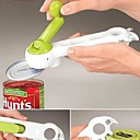 Kitchen Can Do 8 in 1 Kitchen Tool Can opener