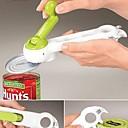 Küche 8 machen kann in 1 Küche Werkzeug Dosenöffner