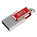 bt081 mobilephone OTG USB-muistitikku 8GB