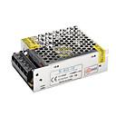 5a 60w 12V DC à AC110-220V alimentation ferrique pour lampes à led