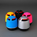IHB05T Mini Bluetooth Speaker with TF Port for Phone/Laptop/Tablet PC