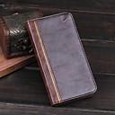 el estilo de alta libros de calidad que restaura las maneras antiguas cáscara de la protección del teléfono móvil para el iPhone 6 Plus