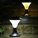 LED Solar Powered Decoration Table Night Lamp