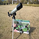 Phoenix 1.5X H20mm,H6mm Anascope  Astronomical Optcal Glass& Metal Tube Telescope with Two Eyepiece Lens