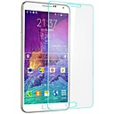 Buy High Transparent Front Screen Protector Samsung Galaxy A3