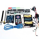 Buy Electronic Parts Starter Kit Learning Arduino