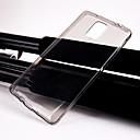 df® ultratenké transparentní čirá zadní kryt pro Samsung Galaxy S5 i9600