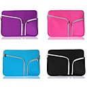 Coosbo® Waterproof Laptop Sleeve Portable Hand Bag for 11