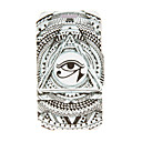Buy Huawei Case / P8 Lite Flip Full Body Punk Hard PU Leather HuaweiHuawei P7 Honor