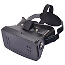 NEJE Universal Virtual Reality 3D Glasses for 3.5~6