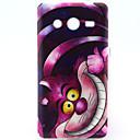 Buy Smile Cat Pattern TPU Soft Back Cover Samsung Galaxy Core 2 G355H/G3556D/G3558/G3559
