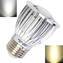 Buy E27 12 W 1LED X COB 800-1000 LM 2800-3500/6000-6500 K Warm White/Cool White Globe Bulbs AC 85-265 V