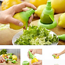 Fruit Juice Sprayer(1 Set)