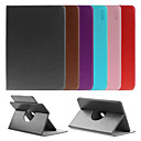ENKAY 360 Degree Rotation Universal Tablet Case for 7.0 inch Tablet PC (Assorted Colors)