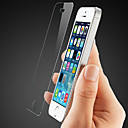 Buy 0.3mm Ultra Thin Premium Tempered Glass Mobile Cell Phone Screen Protector iphone5 5S