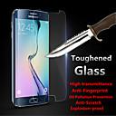 яй-яй ™ в режиме реального взрывозащищенный закаленного стекла экрана протектор гвардии для Samsung Galaxy s6 края