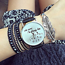 Buy Ladies Watch, Women Watches, Wrist Leather Vintage Accessories, Unique Womens Watches Cool