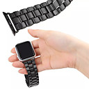 Buy Luxury Metal Wearables Straps 42 mm Watch Band Color Adapter Apple (Assorted Colors)