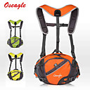Buy OSEAGLE 10L Big Capability Outdoor Cycling Hiking Travling Sport Waistbag Shoulder Bag