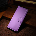 Buy Fashion Leather Dirt-resistant Flip Wallet Cover Case Apple iPhone 5C Capa Phone