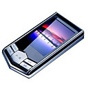 Buy Portable 8GB 4G Slim Mp3 Mp4 Player 1.8 inch LCD Screen FM Radio Video Games Movie