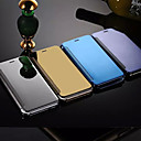 Buy Multicolor Mirror Phone Shell iPhone 6Plus/6S Plus(Assorted Colors)