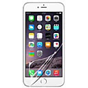 Buy [3-Pack] High Transparency LCD Crystal Clear Screen Protector Cleaning Cloth iPhone 6S Plus/6 Plus